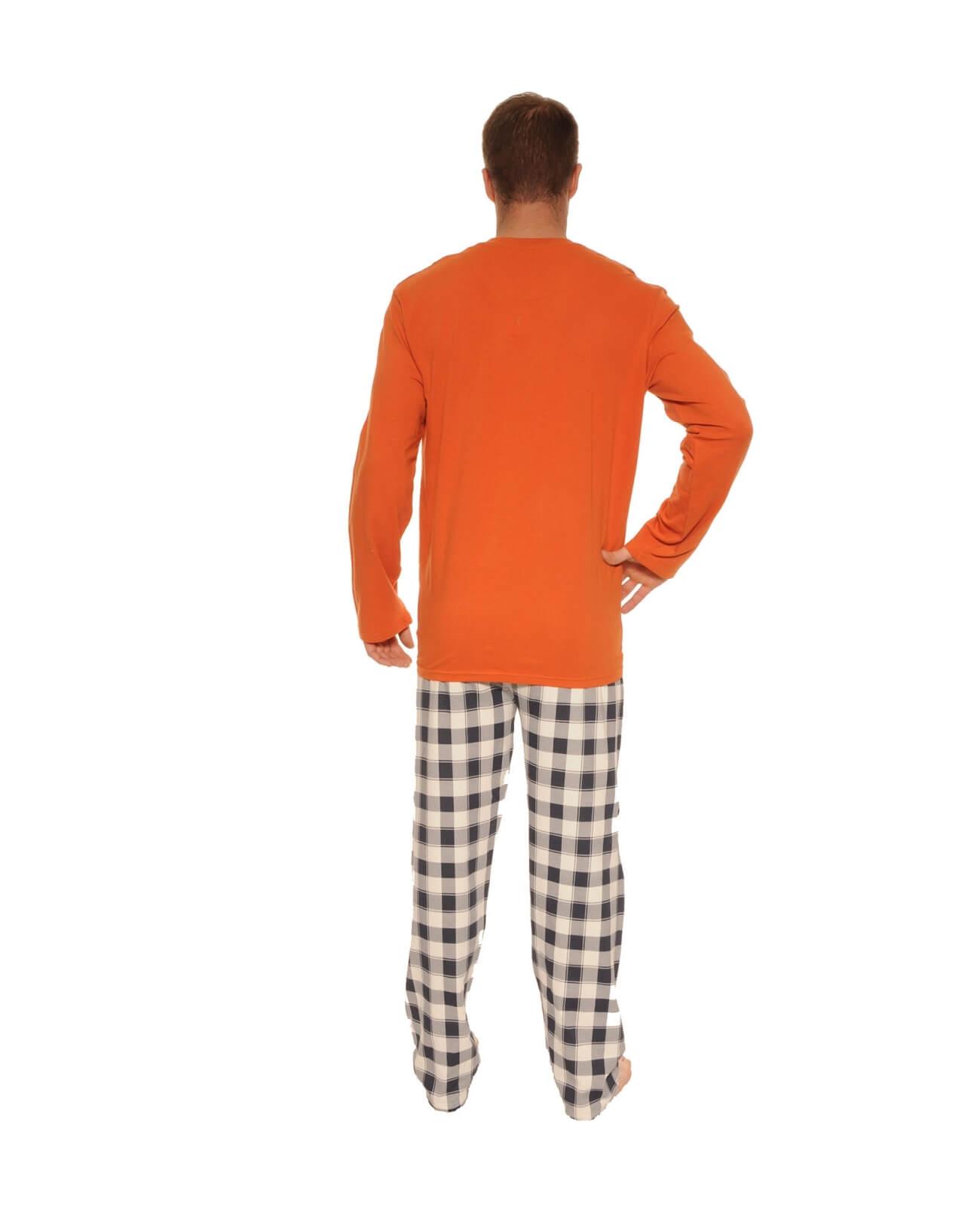 Robe de chambre homme mod le vista for Veste de chambre homme