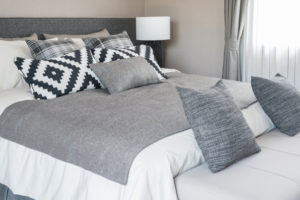 deco-cocooning-chambre