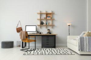 bureau-cosy
